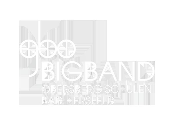 GBO-BigBand